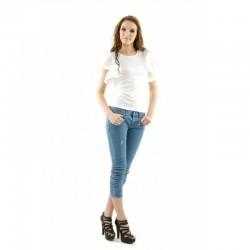 Administración teoría, proceso, áreas funcionales y estrategias para la competitividad