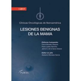 COI: Lesiones benignas de la mama - Envío Gratuito