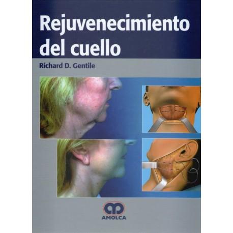 Rejuvenecimiento del Cuello Amolca - Envío Gratuito