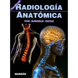 Handbook. Radiología Anatómica