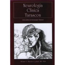 Neurología Clínica Tarascon - Envío Gratuito