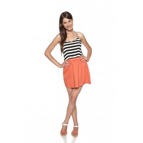 Fundamentos de Administración - Envío Gratuito