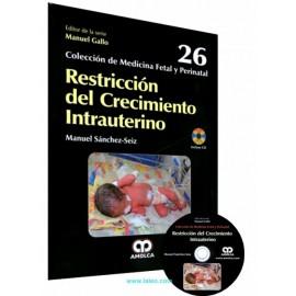 CMFP 26: Restricción del Crecimiento Intrauterino