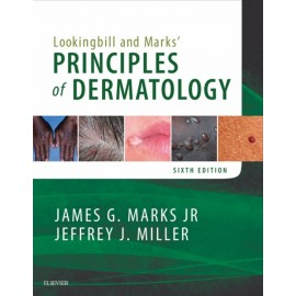 Lookingbill and Marks' Principles of Dermatology E-Book (ebook)