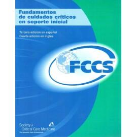 FCCS. Fundamentos de cuidados críticos en soporte inicial