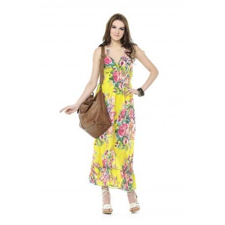 Hacia una nueva dirección de hospitales - Envío Gratuito