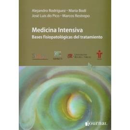 Medicina Intensiva. Bases fisiopatológicas del tratamiento