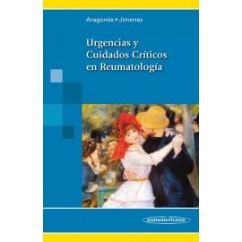 Urgencias y cuidados críticos en reumatología