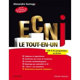 ECNi Le Tout-en-un (ebook)