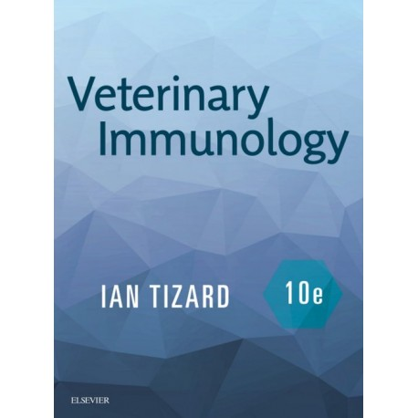 Veterinary Immunology - E-Book (ebook) - Envío Gratuito