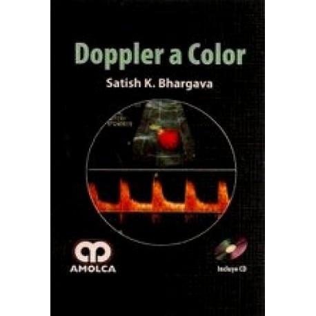 Doppler a Color - Envío Gratuito