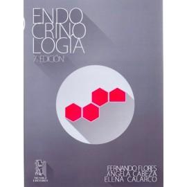 Endocrinología - Envío Gratuito