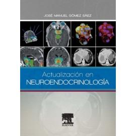 Actualización en Neuroendocrinología - Envío Gratuito