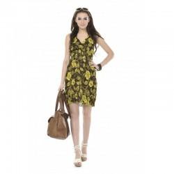 Administración de empresas: Teoría y práctica