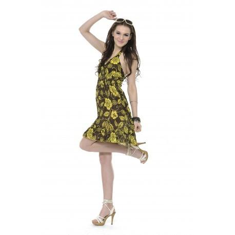 Administración moderna - Envío Gratuito