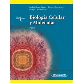 Biología Celular y Molecular - Envío Gratuito