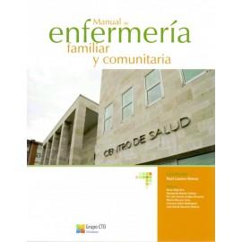 Manual de enfermería familiar y comunitaria