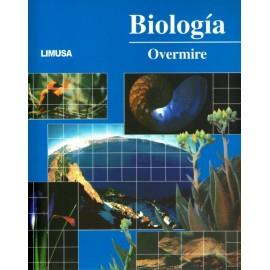 Biología Limusa