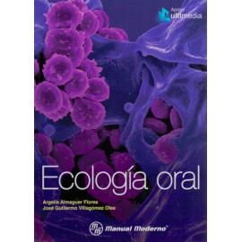 Ecología oral - Envío Gratuito
