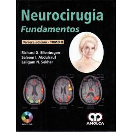 Neurocirugía. Fundamentos