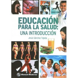 Educación para la salud: una introducción - Envío Gratuito