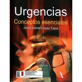 Urgencias - Envío Gratuito
