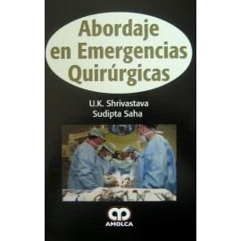 Abordaje en Emergencias Quirúrgicas