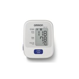 Baumanometro digital Omron HEM7120 - Envío Gratuito