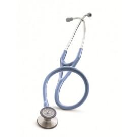 Estetoscopio Cardiology III Ceil Blue - Envío Gratuito