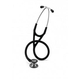 Estetoscopio Cardiology IV Littmann Standard Finish 6151 - Envío Gratuito