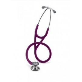 Estetoscopio Cardiology IV Littmann Standard Finish 6156 - Envío Gratuito