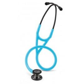 Estetoscopio Cardiology IV Littmann Smoke Finish 6171 - Envío Gratuito
