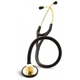 Estetoscopio Littmann Master Cardiology Brass Edition - Envío Gratuito