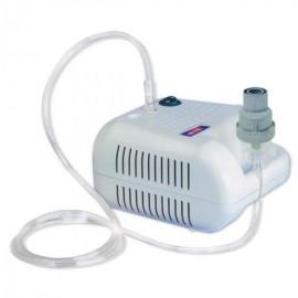 Nebulizador SmartNeb SAN – UP 3003 - Envío Gratuito