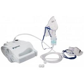 Nebulizador Nebucor P103 - Envío Gratuito