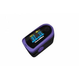 Oximetro ChoiceMMed MD300C23 - Envío Gratuito