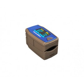 Oximetro pediátrico MD300C5 - Envío Gratuito