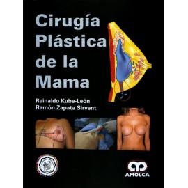 Cirugía Plástica de la Mama Amolca