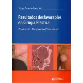Resultados desfavorables en cirugía plástica Journal