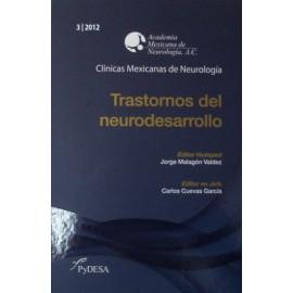 CMN: Trastornos del Neurodesarrollo - Envío Gratuito
