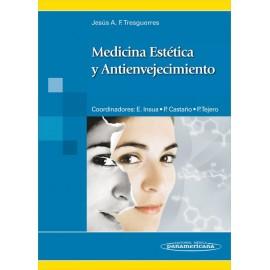 Medicina estética y antienvejecimiento Panamericana
