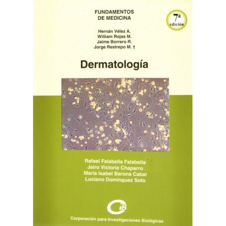 Dermatología - Envío Gratuito