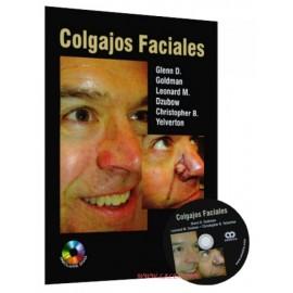 Colgajos Faciales Amolca