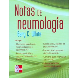 Notas de neumología