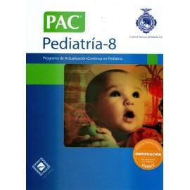 PAC Pediatria-8