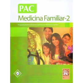 PAC: Medicina Familiar-2