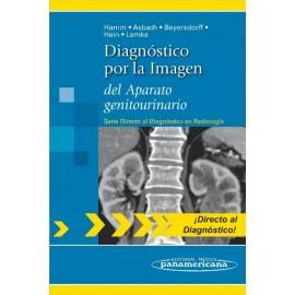Diagnóstico por la imagen del aparato genitourinario - Envío Gratuito