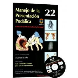 CMFP 22. Manejo de la Presentación Podálica